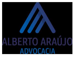 Alberto Araújo Advocacia